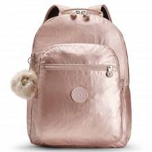 Kipling Seoul Baby Backpack 26L