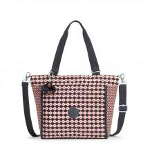 Kipling New Shopper S 9L