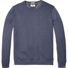 Tommy hilfiger Original Fleece Sweatshirt