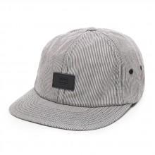 Accesorios hombre Gorras y sombreros Vans comprar y ofertas en Dressinn ce9cdd85321