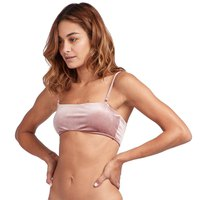 Billabong Fool4U Bandeau