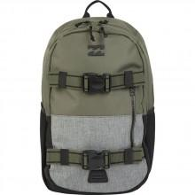Billabong Command Skate Pack 23L