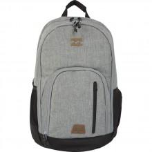 Billabong Command Pack 32L