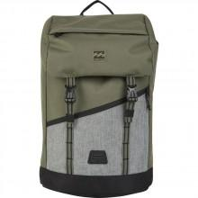 Billabong Track Pack 27L