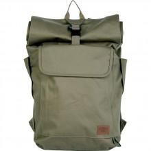 Billabong Surfplus Ally 48L