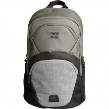 Billabong Command Surf Pack 32L