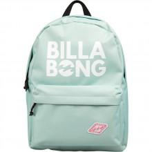 Billabong Hyde