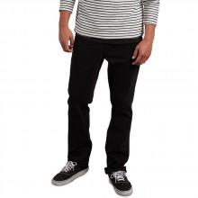 Volcom Kinkade Tapered