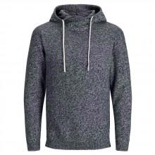 Jack & jones Jreris Knit Hood STS