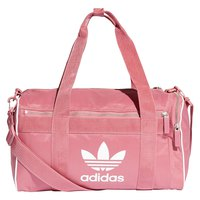 adidas originals Duffel Bag Medium 16L