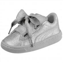 e24cf63a4a78cc Puma select Kids´ shoes Sneakers buy and offers on Dressinn