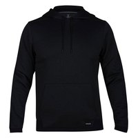 Hurley Dri-Fit Disperse Pullover