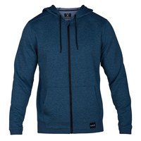 Hurley Dri-Fit Disperse Full Zip