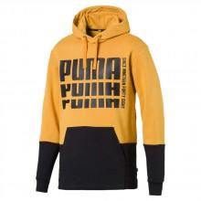 b610aab12e Puma Rebel 2.0 Hoodie buy and offers on Dressinn