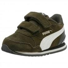 Puma ST Runner V2 SD Velcro Infant