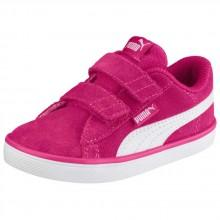 Puma Urban Plus SD Velcro Infant