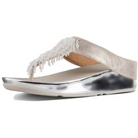 Fitflop Rumba Toe-Thong
