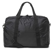 Oakley Packable Duffle