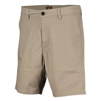 Lee Slim Chino Short
