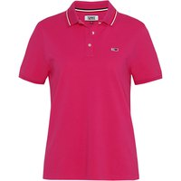 Tommy jeans Tommy Classics Polo