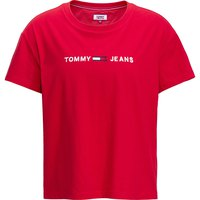 Tommy jeans Clean Linear Logo