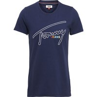 Tommy jeans Outline Signature