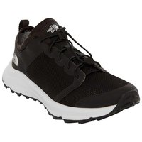 The north face Litewave Flow Lace II
