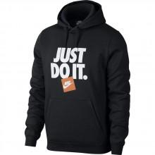 Nike Sportswear Just Do It