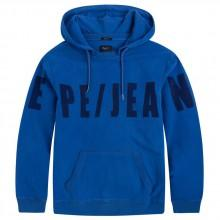 Pepe jeans Corpid
