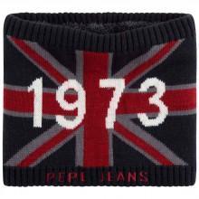 04320b515494 Pepe jeans Lean Collar Серый, Dressinn