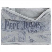Pepe jeans Byron Collar