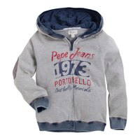 Pepe jeans Percy