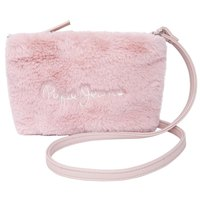 Pepe jeans Blush Fur