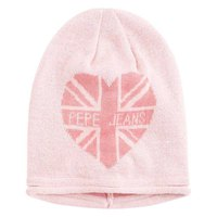 Pepe jeans Paris Girl Beanie