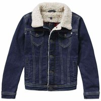 Pepe jeans New Berry Shepherd