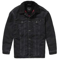 Pepe jeans Skylar Blk Sheep