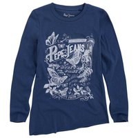 Pepe jeans Chelsey