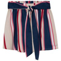 Pepe jeans Skirty