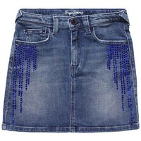 Pepe jeans Alina Bling