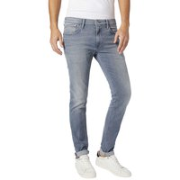 Pepe jeans Finsbury L32