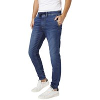 Pepe jeans Slack Pants Regular