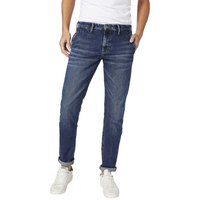 Pepe jeans James L32