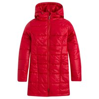 7d7c75f35e Pepe jeans Women´s clothing Coats and parkas buy and offers on Dressinn