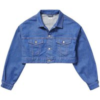 Pepe jeans Robin Blue