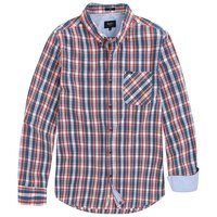 Pepe jeans Curtis