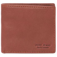 Pepe jeans Beal