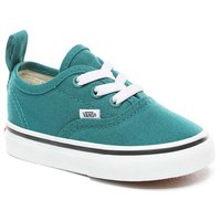 Vans Toddler Authentic Elastic Lace