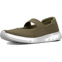 Fitflop Airmesh Mary Jane