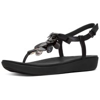 Fitflop Tia Dragonfly