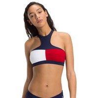 Tommy hilfiger underwear Crop Top RP